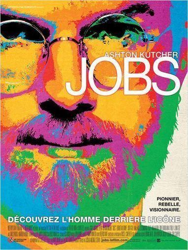 Jobs | GoMoincher | Scoop.it