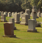 Wrongful Death Lawyer Atlanta Answers your questions;   Wrongful Death Lawyers   Scoop.it
