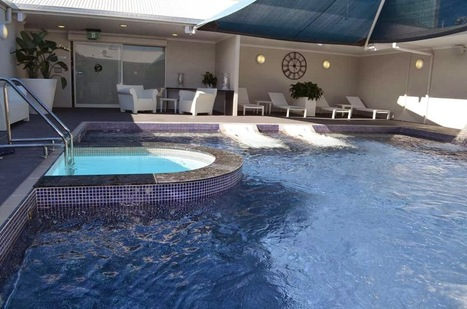 Thinking of a break? Don't lose out on Accommodation package throughout Moree | Accommodations | Scoop.it
