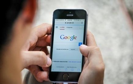 Web, applis, réseaux sociaux: les bons samaritains version 2.0 | Learning 2.0 ! | Scoop.it