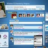 Nace un Facebook para niños: La solución no es prohibir sino educar | Estudios Redes Sociales | Scoop.it