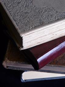 Salud y escritura | Novelas literarias | Scoop.it