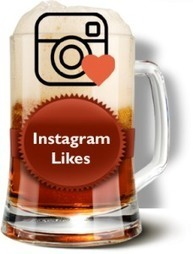 Buy Instagram Likes - Buy Instagram Followers and Likes | social media followers | Scoop.it