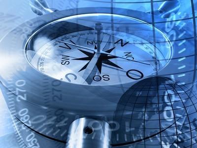 Les 7 clés de la gestion du temps. | 694028 | Scoop.it