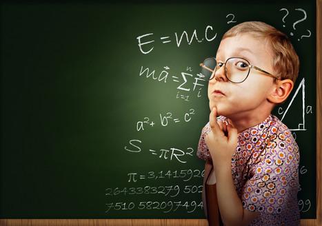 Sintetia  » La consultoría humanista | Educación Social | Scoop.it