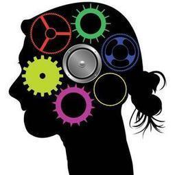 Is Your Brain Undermining Your Best Interests? | NeuroWork | Scoop.it