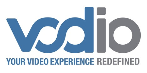 Vodio: Your Video Experience Redefined | Learning & Mobile | Scoop.it