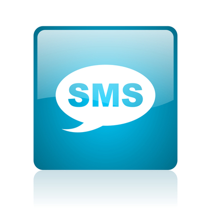 Patient Engagement and SMS | Patient Engagement | Scoop.it