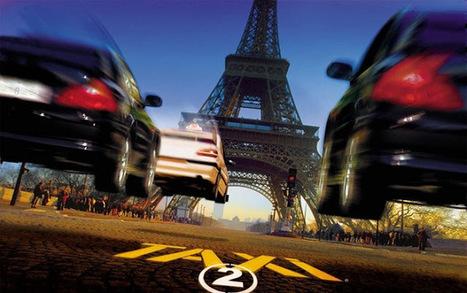 Otomobil Hastaları için En Güzel Film Önerileri - Altay Bilgin Kişisel Blogu | Kişisel Gelişim | Scoop.it