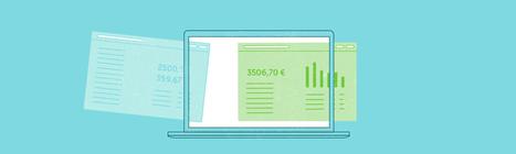 Que prendre en compte si vous changez de logiciel comptable | Les nouveaux entrepreneurs | Scoop.it