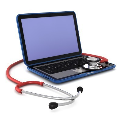 AMA docs fed up with EHR woes | EHR and Health IT Consulting | Scoop.it