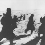 Revisiting Stalingrad: An Inside Look at World War II's Bloodiest Battle - SPIEGEL ONLINE   European History 1914-1955   Scoop.it