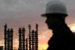 Gaz de schiste, l'Algérie sous tutelle américaine | Pétrole et gaz de schiste | Scoop.it
