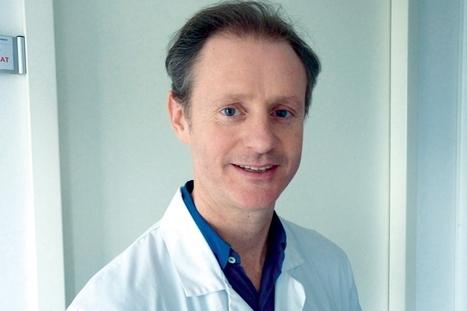 Emphysème sévère - Un nouveau traitement mini-invasif | BPCO (Broncho pneumopathie chronique obstructive)& EMPHYSEME & REMISE EN FORME | Scoop.it