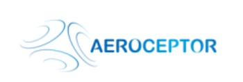 (EN) (PDF) - Terminology related to Remote Piloted Aircraft Systems & Aviation | aeroceptor.eu | Glossarissimo! | Scoop.it