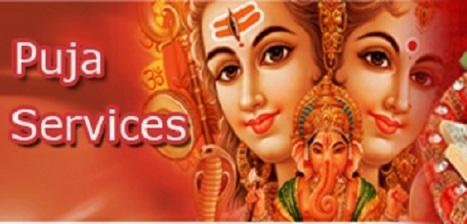 Horoscope Personalised Horoscope 2014   Rajkumar Sharma   Scoop.it