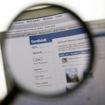 Facebook liste les demandes des Etats sur les données privées - Le Monde Informatique | Nouvelles du monde numérique | Scoop.it