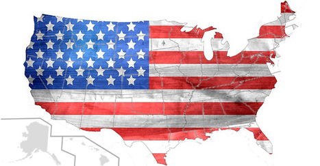 Top 10 Best States for Startups – and Top 10 Worst | The Twinkie Awards | Scoop.it