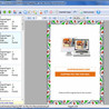PDF Page Manager Software - Rotate, resize and reverse PDF pages