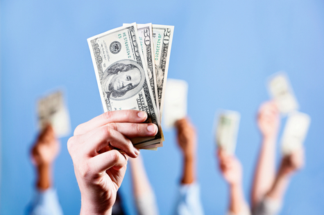 Solve Your Short Term Financial Needs with Payday Loans with No Checking Account | Loans Without Checking Account | Scoop.it
