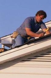 3 Most Popular Roofing Designs | Roofing Companies in Denver | Scoop.it