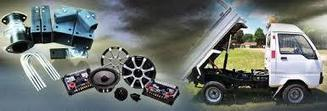 Buy Mini Truck Accessories at Affordable Cost   Auto Parts   Scoop.it
