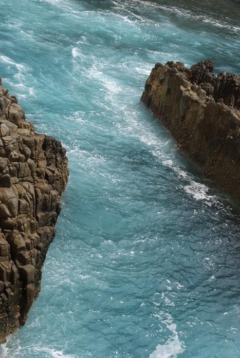 Pantai Semeti | ariyatifarida | Scoop.it