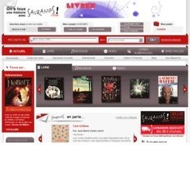 c-coupon vous assure les meilleurs codes de remises et bons de réductions pour la boutique en ligne Sauramps   coupons remise et avis   Scoop.it