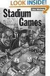 Sports Facilities Management 2015: Stadium Games: Fifty Years of ... | Sports Facility Management - 4244729 | Scoop.it