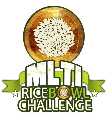 The Ricebowl Challenge | Freerice.com | Middle School Readers & Writers' Circle | Scoop.it