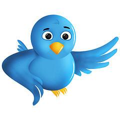 Twitter na Educação – Primeiras Impressões - João Brogueira   AVA_MPeL   Scoop.it