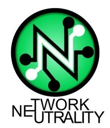 How Might Scholarly Communication Benefit from Net Neutrality? | Open is mightier | Scoop.it