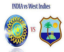 West Indies vs India T20 World Cup 2014 Live Streaming Detail | Mobile TV Live | Scoop.it