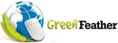 Green Feather Business Solutions is Delhi Based Software and Website Development Company. We provide Solution like Inventory Management, ERP,PAYROLL SYSTEM, HRM SOLUTIONS, E COMMERCE SOLUTIONS,E LE... | Best Seo Company in Delhi Ncr | Scoop.it