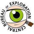 For Your Eyes Only – CBE (season 2 – part 1) | vindingrijk | Creativiteit en onderwijs: tools en inspiratie voor lesgevers | Scoop.it