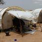 Inquiétudes, rumeurs et soulagement alors que les frappes aériennes se poursuivent au Mali   Action humanitaire dans le monde et ONG   Scoop.it