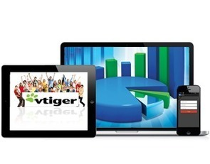 Master Software Solutions | vTiger | Master Software Solutions | | Scoop.it