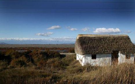 España se convierte en el segundo país con más reservas de la biosfera | Planeta Tierra | Scoop.it