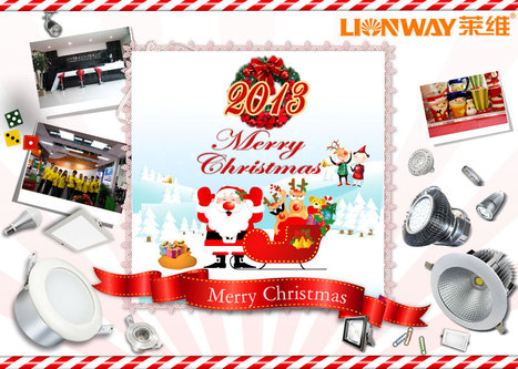 Lionway Electronics Co., limited | LED Light | Scoop.it