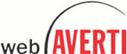 WebAverti - [RÉCIT Commission scolaire de Charlevoix] | Éducation aux médias numériques et réseaux sociaux | Scoop.it