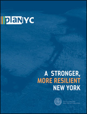 NYC Special Initiative for Rebuilding and Resiliency | civilprotection | Scoop.it