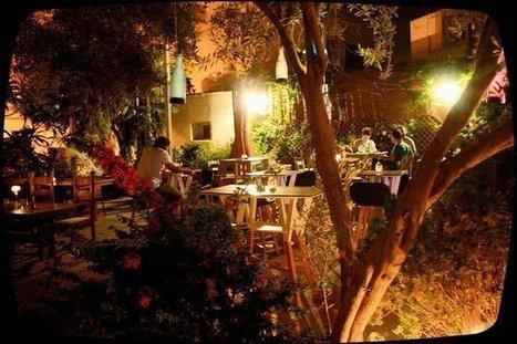 Travel Journal of Paphos, Cyprus - 10 Reasons to Visit the Vibrant City of Paphos, Cyprus | Travel Explorations | Scoop.it