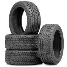 Global and China Tire Industry 2014 Market Research Report - QY Research | DeepResearchReport | Scoop.it