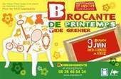 Brocante de printemps 2014 - Vide grenier | Actualités | Les News | Scoop.it
