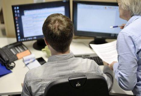 Tutkimus: Huonoista johtajista vaietaan – syitä etsitään jopa alaisista | Professional development and management skills | Scoop.it
