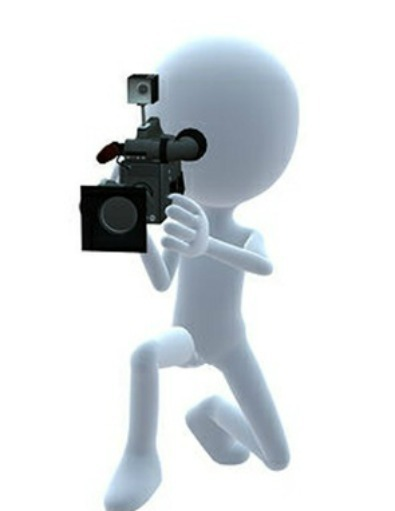 5 Common Video Marketing Mistakes — and What to Do About Them | Literacy & Communication | Scoop.it