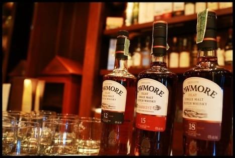 Vendere Liquori Online. Come vendere online liquori con e-commerce | Comunikafood | Scoop.it