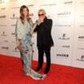 Amfar New York Gala 2012: le celebrities vestono Roberto Cavalli - Blogosfere (Blog) | FASHION & LIFESTYLE! | Scoop.it