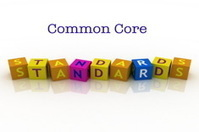 Common Core Conversations: Vocabulary | common core practitioner | Scoop.it