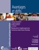 Usages des ordinateurs portables au primaire et au secondaire : avantages et défis | Education et TIC aujourd'hui | Scoop.it